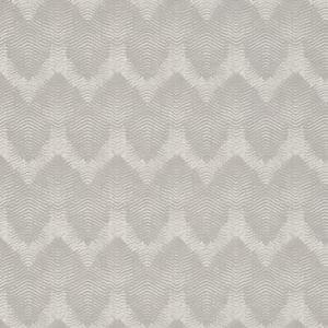 52098 92W8821 JF Fabrics Wallpaper
