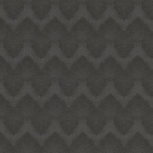52098 98W8821 JF Fabrics Wallpaper
