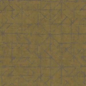 52099 19W8821 JF Fabrics Wallpaper
