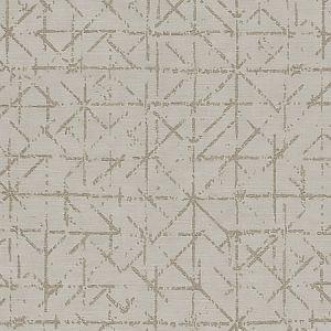 52099 33W8821 JF Fabrics Wallpaper