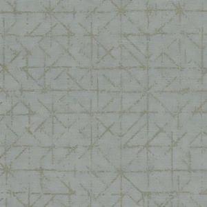 52099 64W8821 JF Fabrics Wallpaper