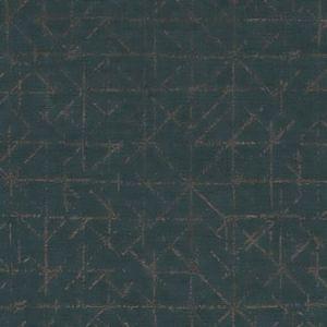 52099 67W8821 JF Fabrics Wallpaper