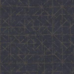 52099 69W8821 JF Fabrics Wallpaper