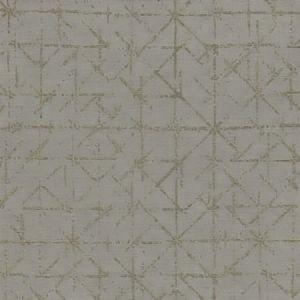 52099 71W8821 JF Fabrics Wallpaper