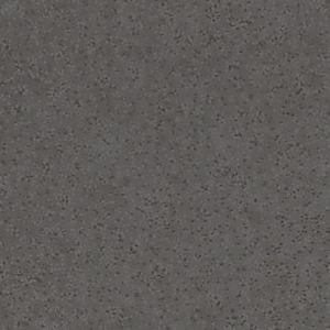 52100 37W8821 JF Fabrics Wallpaper