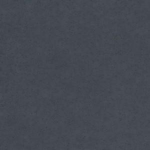 52100 67W8821 JF Fabrics Wallpaper