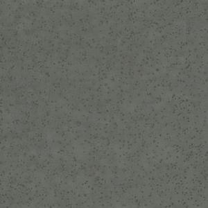 52100 76W8821 JF Fabrics Wallpaper