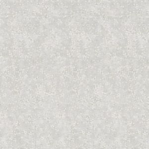 52100 91W8821 JF Fabrics Wallpaper