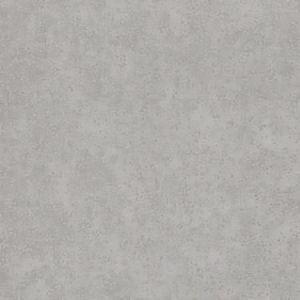 52100 93W8821 JF Fabrics Wallpaper