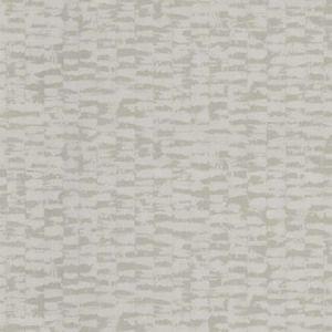 52101 12W8821 JF Fabrics Wallpaper
