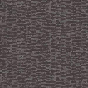 52101 37W8821 JF Fabrics Wallpaper
