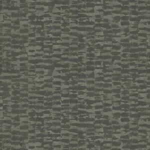 52101 77W8821 JF Fabrics Wallpaper
