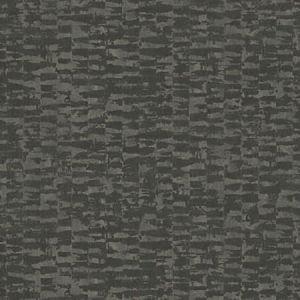 52101 97W8821 JF Fabrics Wallpaper