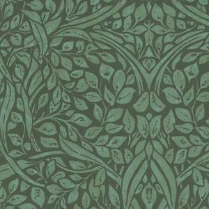 52108 76W8811 JF Fabrics Wallpaper