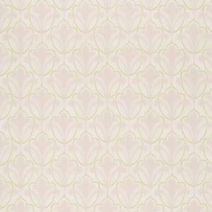 52109 40W8811 JF Fabrics Wallpaper