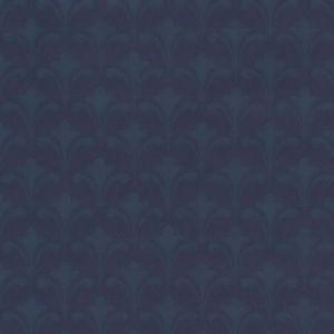 52109 67W8811 JF Fabrics Wallpaper
