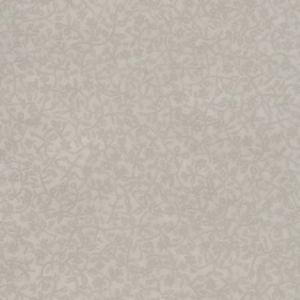 52111 32W8811 JF Fabrics Wallpaper