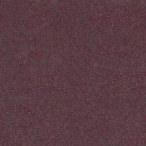 52111 46W8811 JF Fabrics Wallpaper