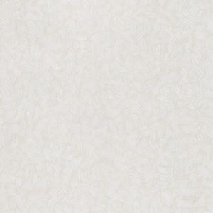 52112 30W8811 JF Fabrics Wallpaper