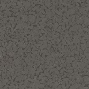 52112 37W8811 JF Fabrics Wallpaper