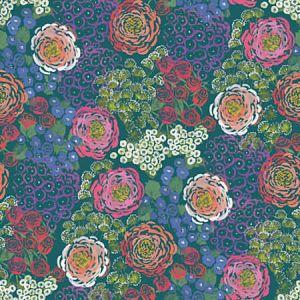 52114 55W8811 JF Fabrics Wallpaper
