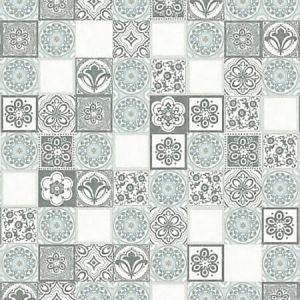 52115 93W8811 JF Fabrics Wallpaper