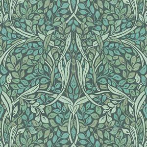 52116 73W8811 JF Fabrics Wallpaper
