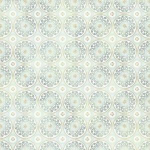 52117 62W8811 JF Fabrics Wallpaper
