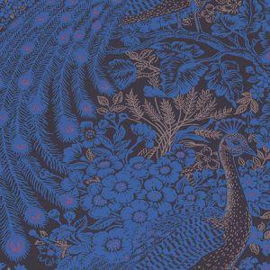 5272 69W7971 JF Fabrics Wallpaper