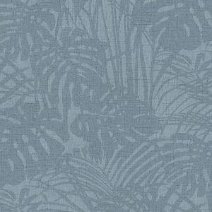 5281 63W7971 JF Fabrics Wallpaper