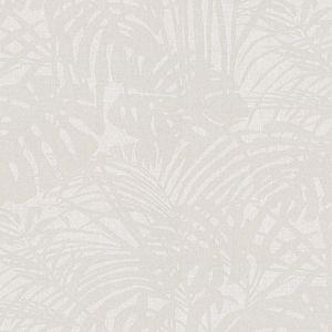 5281 91W7971 JF Fabrics Wallpaper