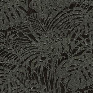 5283 91W7971 JF Fabrics Wallpaper