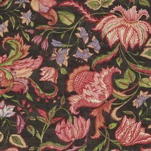 5293 99W8251 JF Fabrics Wallpaper
