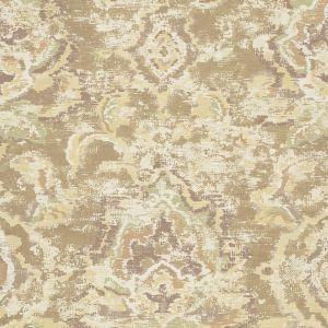 5295 34W8251 JF Fabrics Wallpaper