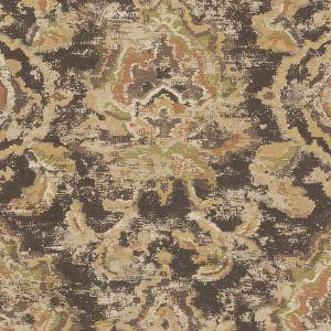 5295 38W8251 JF Fabrics Wallpaper