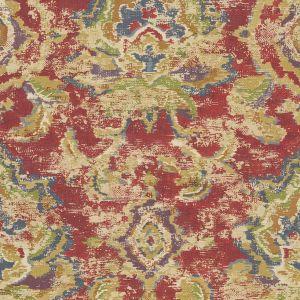 5295 47W8251 JF Fabrics Wallpaper