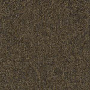 5298 99W8251 JF Fabrics Wallpaper