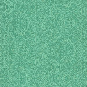 5303 75W8251 JF Fabrics Wallpaper