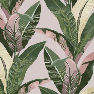 5352 43W8411 JF Fabrics Wallpaper