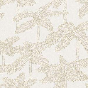 5356 17W8411 JF Fabrics Wallpaper