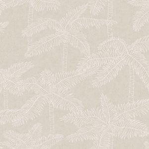 5356 31W8411 JF Fabrics Wallpaper