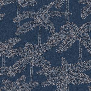 5356 68W8411 JF Fabrics Wallpaper
