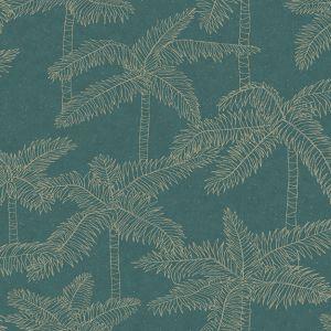 5356 77W8411 JF Fabrics Wallpaper