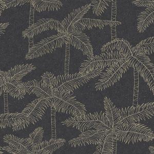 5356 98W8411 JF Fabrics Wallpaper