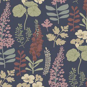 5408 68W8411 JF Fabrics Wallpaper