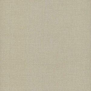 5981 Gesso Weave York Wallpaper