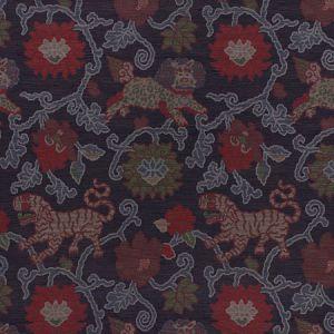 62682 KHOTAN WEAVE Tapestry Schumacher Fabric