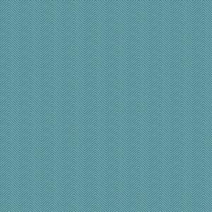 WIND Tropical Sky Fabricut Fabric