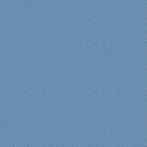 WIND Pond Fabricut Fabric