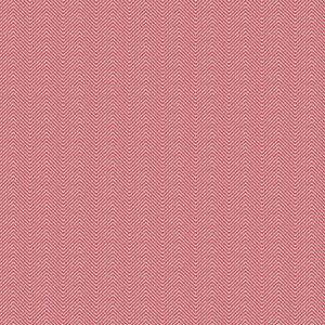 WIND Glow Fabricut Fabric